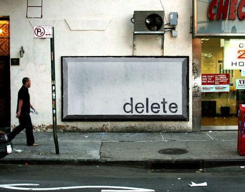 Delete3-thumb