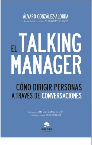Talkingmanager