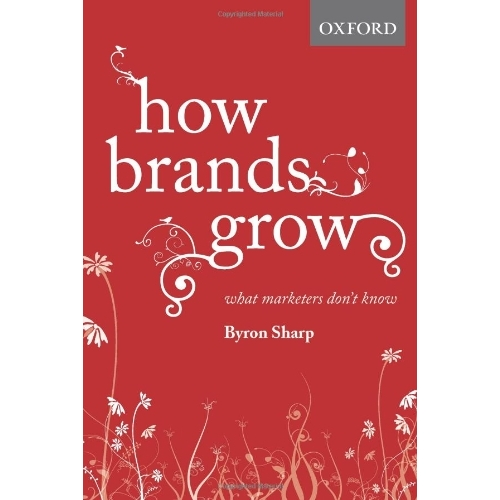 Howbrandsgrow