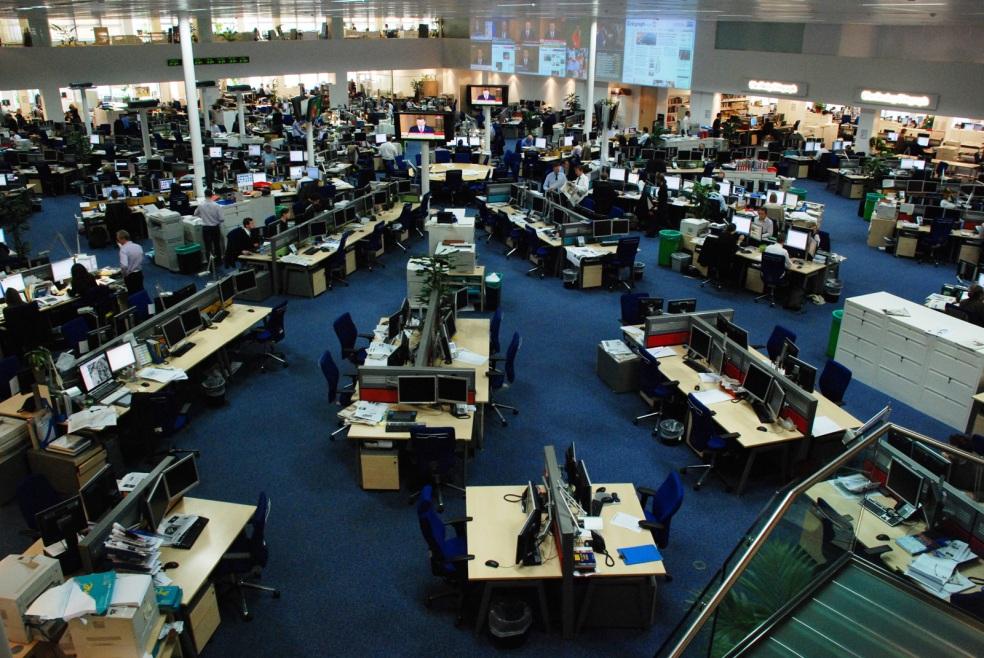 Newsroom2