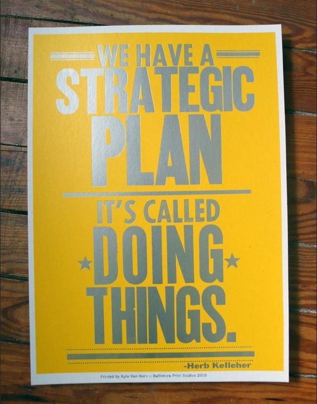 Planestrat