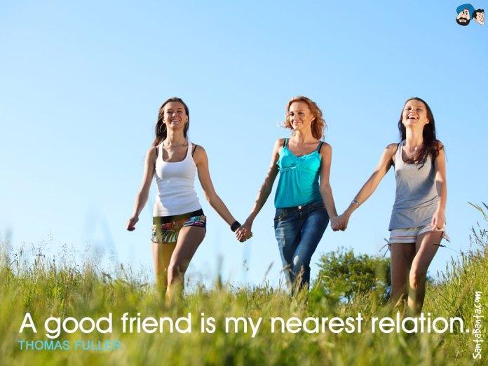 Friendship-54a