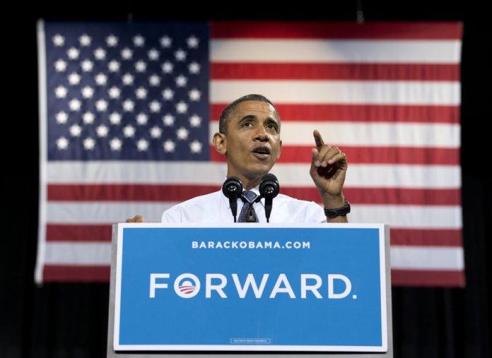 7WBA_Obama_2012__copydesk_mdjonline.com_12