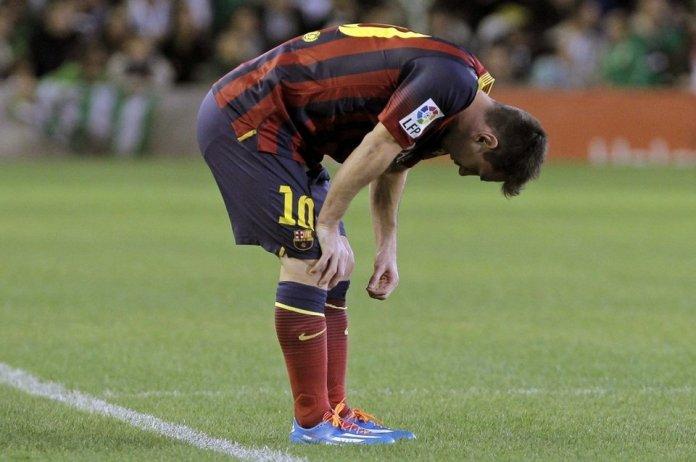 Leo-Messi-se-duele-de-su-lesio_54393970222_54028874188_960_639