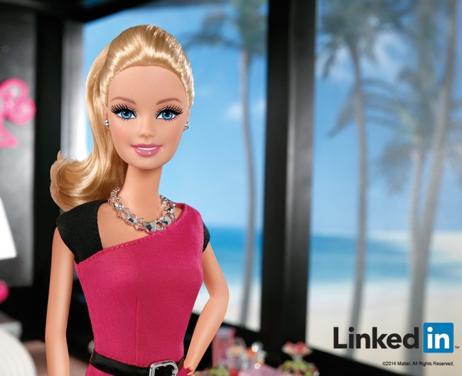 Barbie_LinkedIn_Image