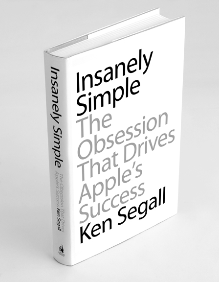 insanely_simple_book