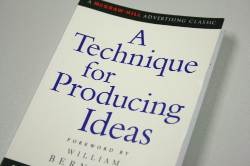 techforproducingideas1