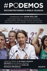 unademagiaporfavor-LIBRO-Podemos-Deconstruyendo-a-Pablo-Iglesias-portada