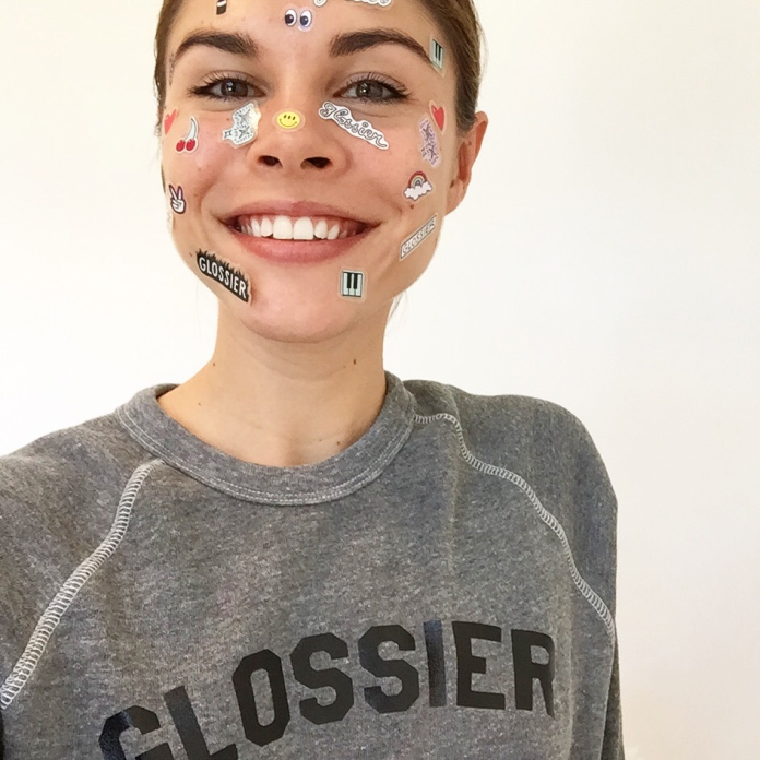 glossier-emily-weiss1