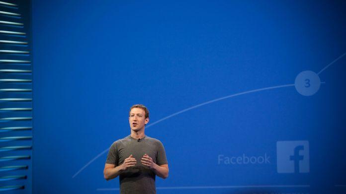 mark-zuckerberg-facebook-f8-2016