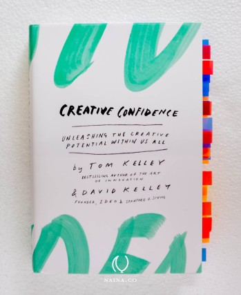 creative-confidence-book-tom-david-kelley-ideo-stanford-naina-co-raconteuse-review-photographer-storyteller-01.jpg