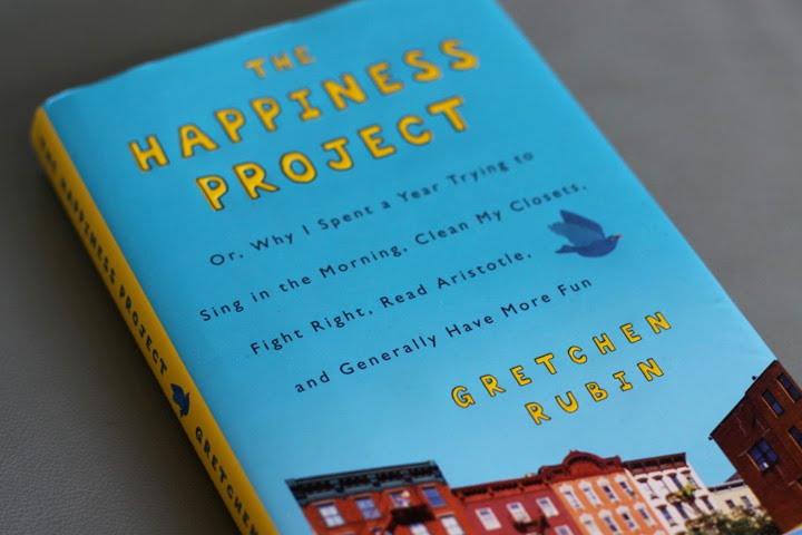 the_happiness_project_book_by_gretchen_rubin.jpg