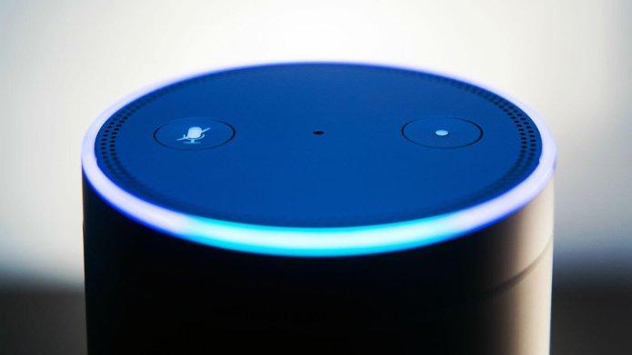 amazon-echo-alexa-ai-voice-recognition-artificial-intelligence-shutterstock_570274747