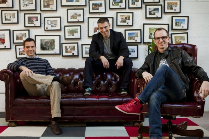 20150401153402-airbnb-co-founders-nathan-blecharczyk-brian-chesky-joe-gebbia