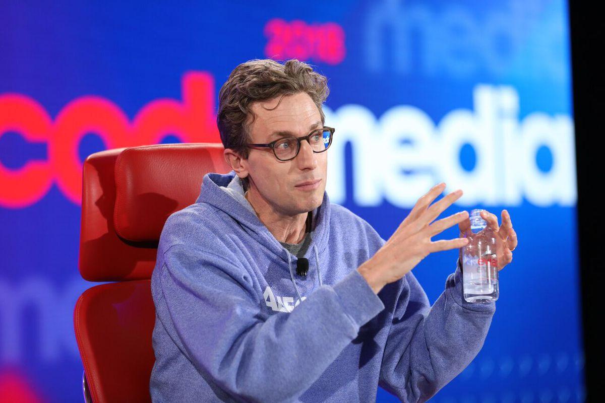 ¿Debería Facebook salvar a la industria de los medios? Ahora tiene dos incentivos para hacerlo