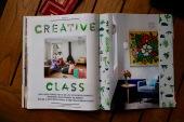 La revista de Arbnb destaca los alojamientos que cuidan mejor los detalles