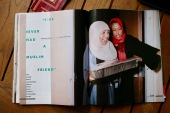 La revista de Arbnb promueve la comunicación entre patronos y huéspedes
