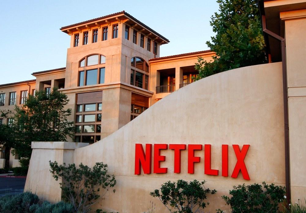FEATURED-Netflix-_MG_5752.jpg