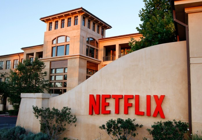 FEATURED-Netflix-_MG_5752.jpg
