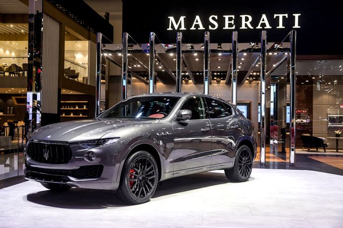 Maserati-stand-at-Auto-China-2018_Levante-S-GranSport-MY18.jpg