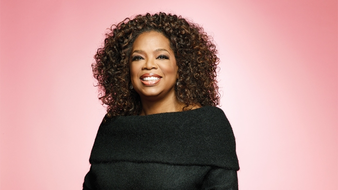 oprah-variety-power-of-women-charity.jpg