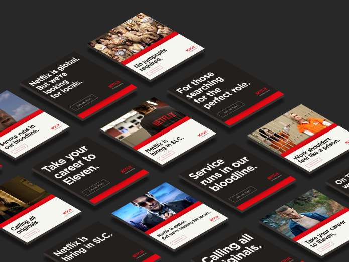 social-cards-all-netflix-1.jpg