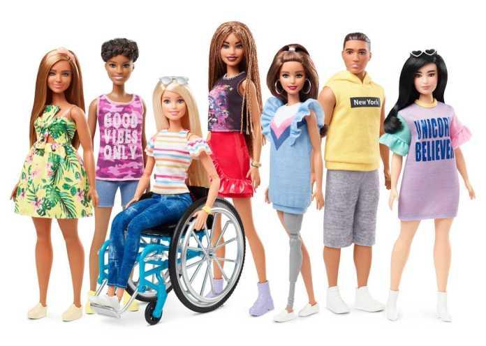 c2caad72-85ef-4e15-a557-35924502bfe1-Inclusive_Barbie-1