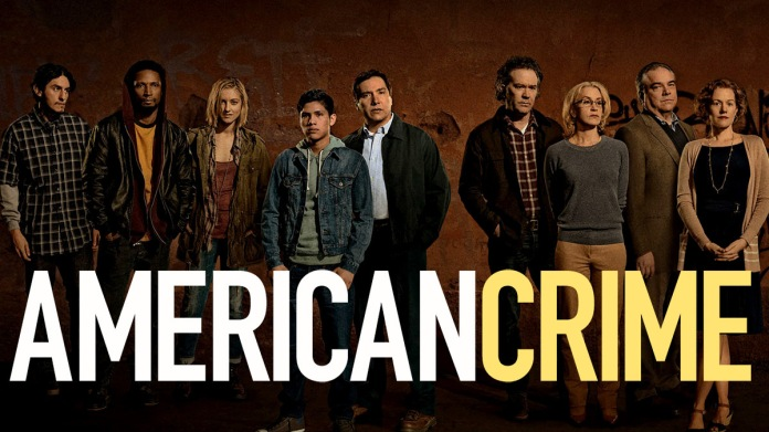 American-Crime-1º-y-2º-Season.jpg