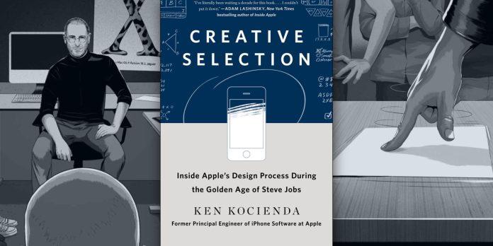 creative-selection-steve-jobs.jpg