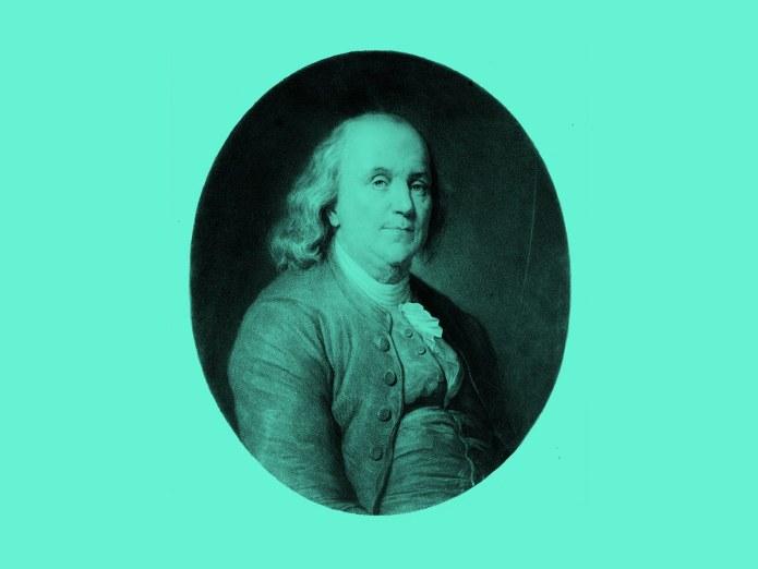Ideas_Journalism-Ben-Franklin-2673262-TA