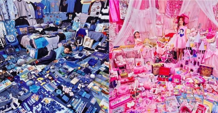 jeongmee-yoon-the-pink-and-blue-project-features-photography-hero.jpg
