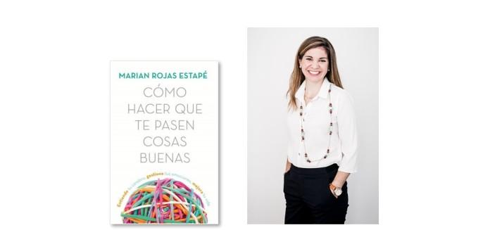 Libro+fotoautora