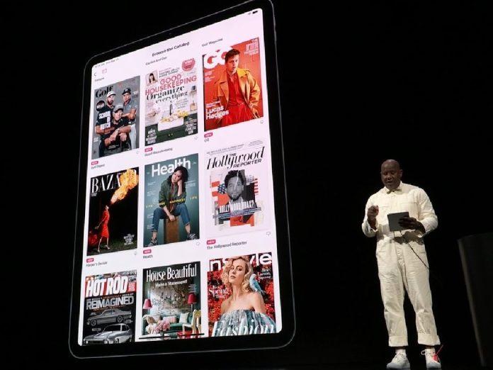 Apple-News-PLus-launch-e1553537489457