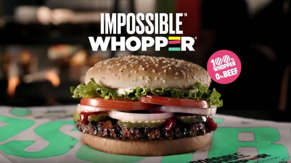 imossiblewhopper