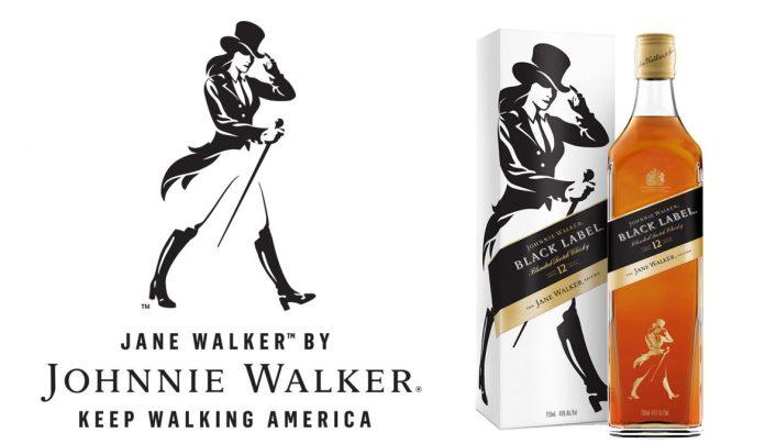 jane-walker-1-todowhisky-1170x680