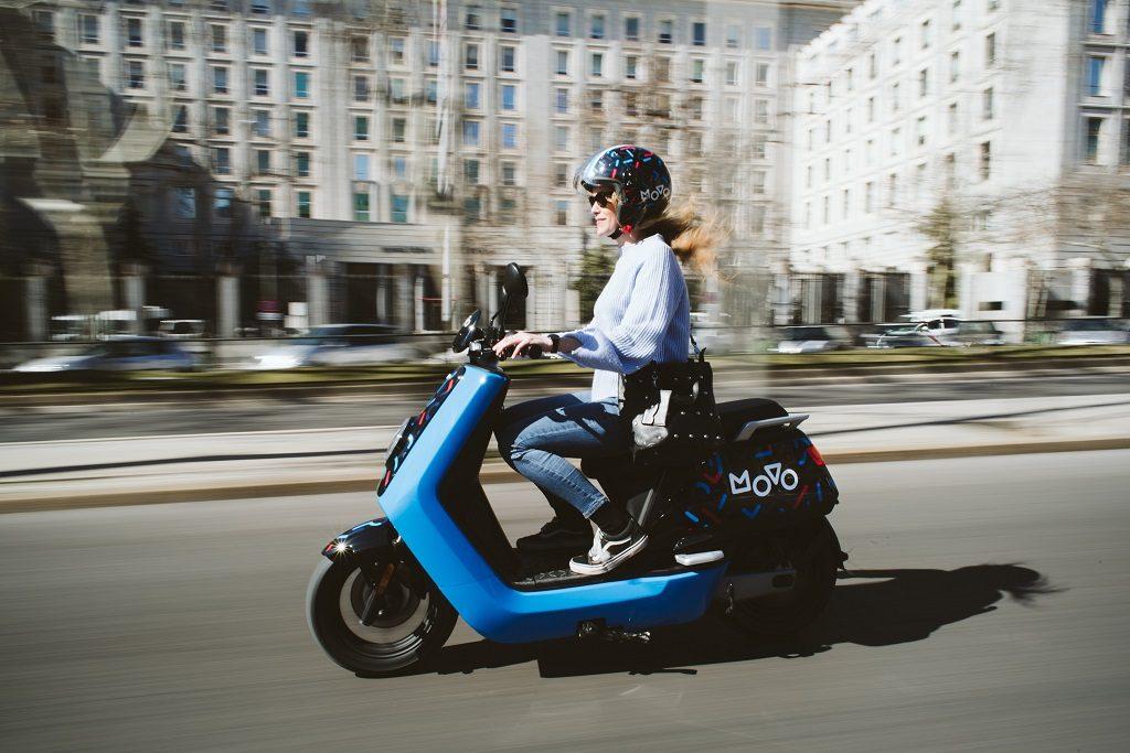 Movo-bikesharing4-1024x683