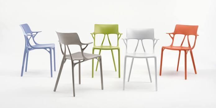 philippe-starck-designs-header